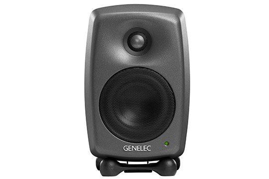 genelec-8020-dpm-front