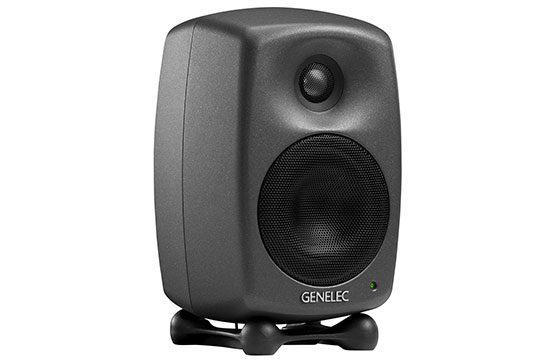 genelec-8050-bpm-angled