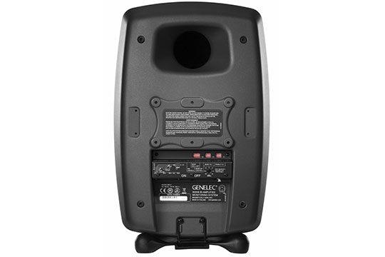 genelec-8050-bpm-back