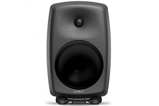 genelec-8050-bpm-front