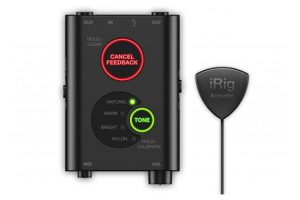 ik-multimedia-irig-acoustic-stage-front