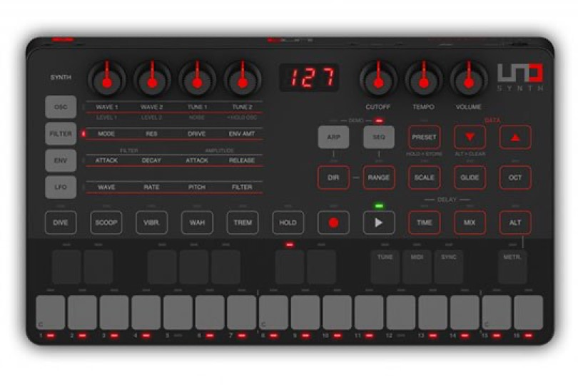 ik-multimedia-uno-synth-top