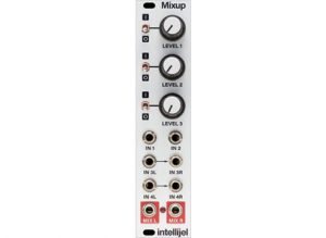 intellijel-mixup-front