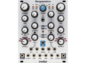 intellijel-morgasmatron-front