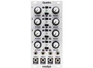 intellijel-quadra-front