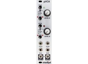 intellijel-u-vca-front
