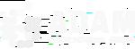 Adam - Logo de la marque
