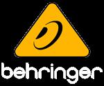 Behringer - Logo de la marque