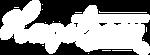 Hagström - Logo de la marque