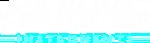 Keith Mc Millen - Logo de la marque