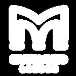 Martin - Logo de la marque