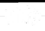 Logo - MFB (Electronic Music Instruments) - Light
