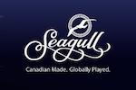 Seagull - Logo de la marque