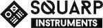 Squarp Instruments - Logo de la marque