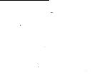Universal Audio - Logo de la marque