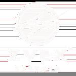 Zvex - Logo de la marque
