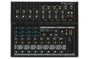 mackie-mix-12-fx-top