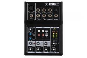 mackie-mix-5-top