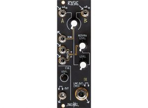 make-noise-rosie-front