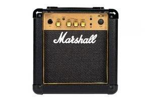 marshall-mg-10-front