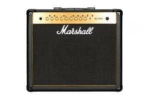 marshall-mg-10fx-front