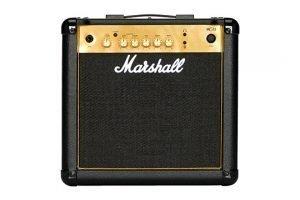 marshall-mg-15-front