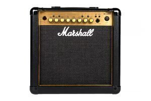 marshall-mg-15fx-front