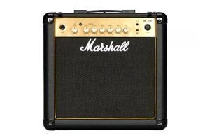 marshall-mg-15r-front
