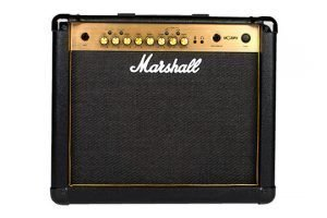 marshall-mg-30fx-front