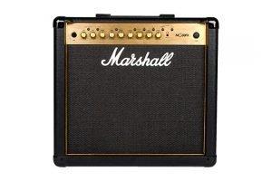 marshall-mg-50fx-front