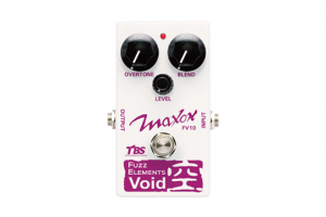 maxon-fuzzelements-fv10-void-face