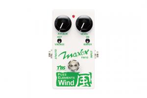 maxon-fuzzelements-fw10-wind-face