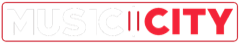 Music City - Logo