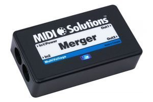 midi-solutions-merger-angle-left
