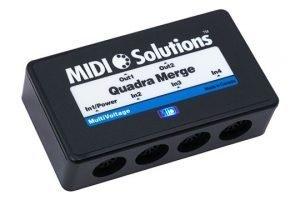 midi-solutions-quadra-merger-angle-left