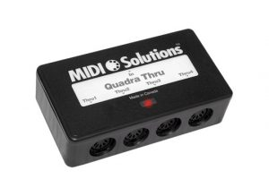 midi-solutions-quadra-thru