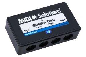 midi-solutions-quadra-thru-angle-left
