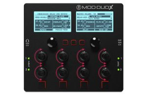mod-devices-mod-duo-x-top