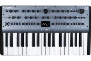 modal-electronics-argon8-top