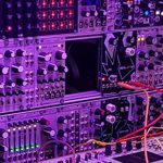 modular-synth-brussels-3