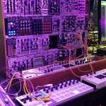music-city-brussels-modular