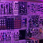 music-city-brussels-modular-featured