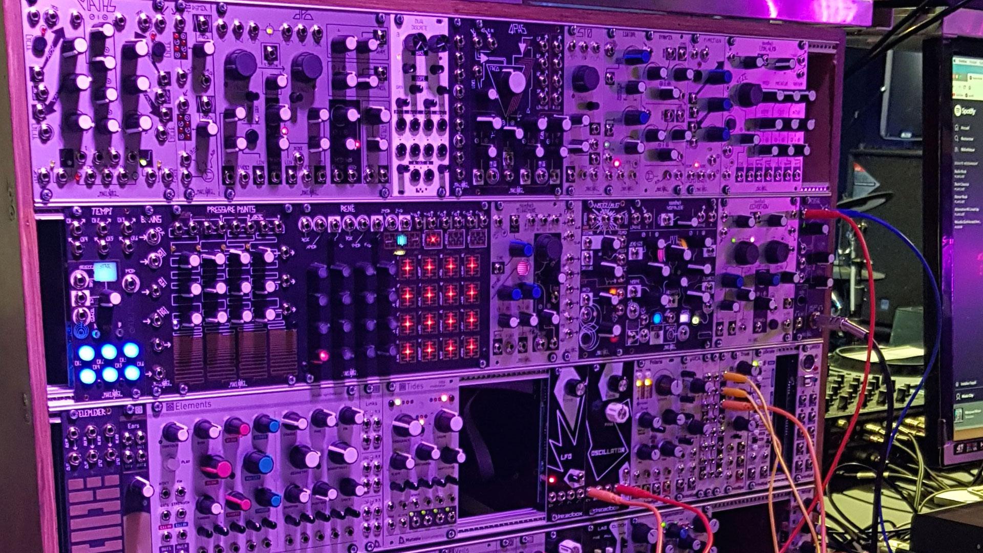 music-city-brussels-modular-featured