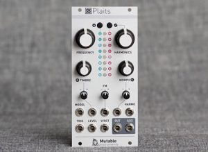 mutable-instruments-plaits-front