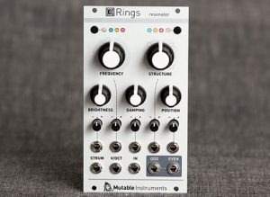 mutable-instruments-rings-front