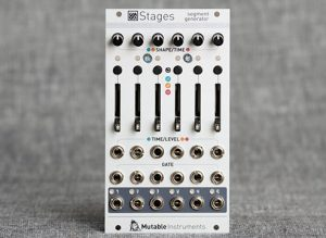 mutable-instruments-stages-front