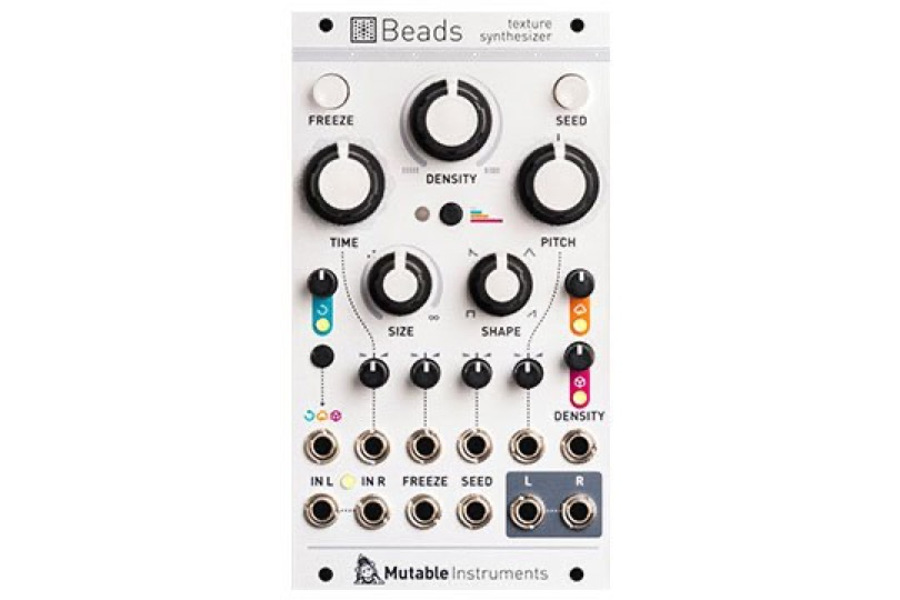 mutable-instruments-beads-front