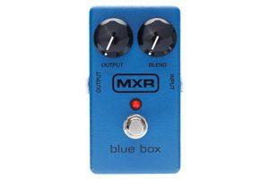 mxr-m103-blue-box-top