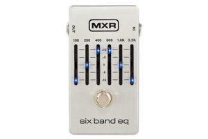 mxr-m109s-six-band-eq-top