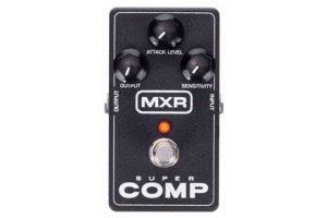 mxr-m1322-super-comp-top